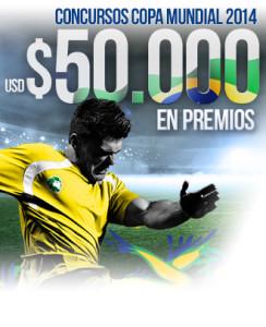 betcris brasil