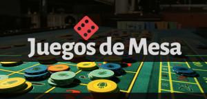 casino-es