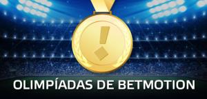 olimpiadas-betmotion-es